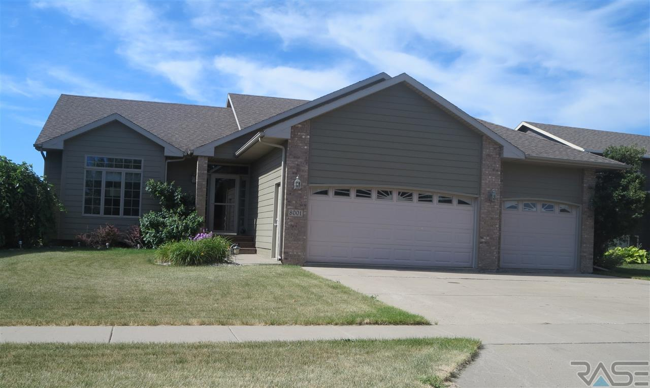 8001 W Leah St, Sioux Falls, SD 57106