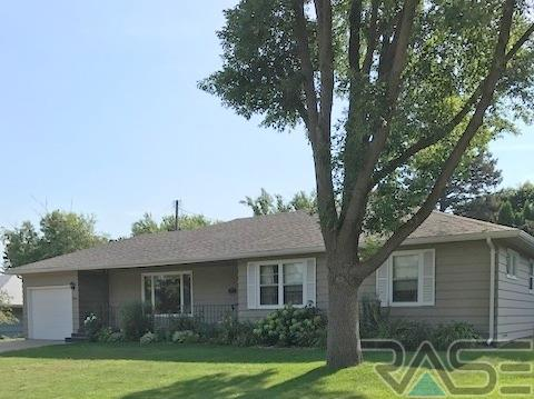 2304 S 4th Ave, Sioux Falls, SD 57104