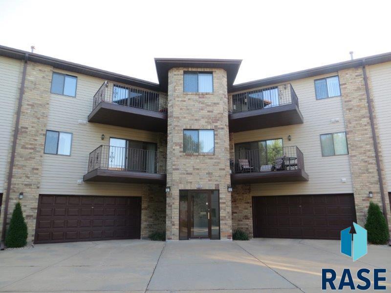 4605 W Custer Ln 203, Sioux Falls, SD 57106