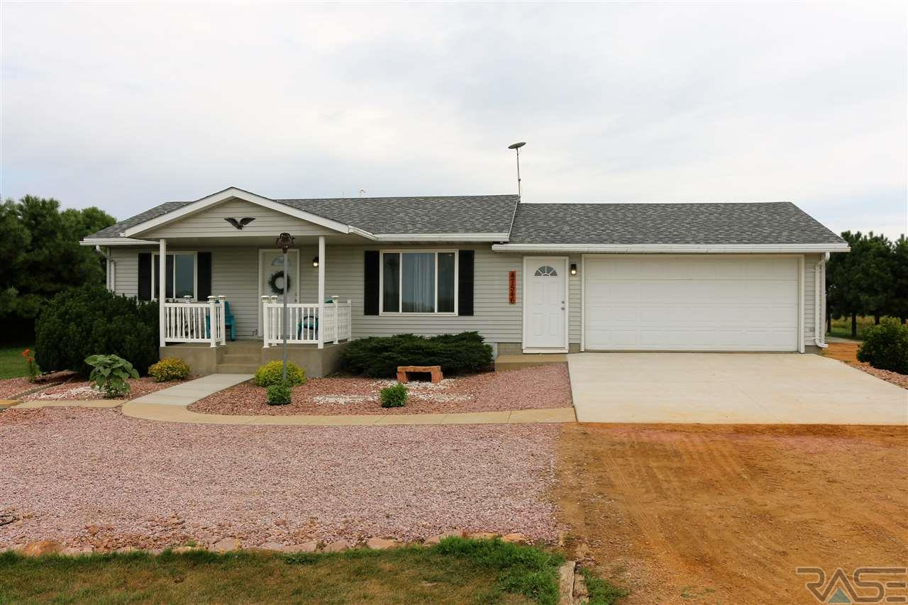 47546 US 18 Hwy, Canton, SD 57013