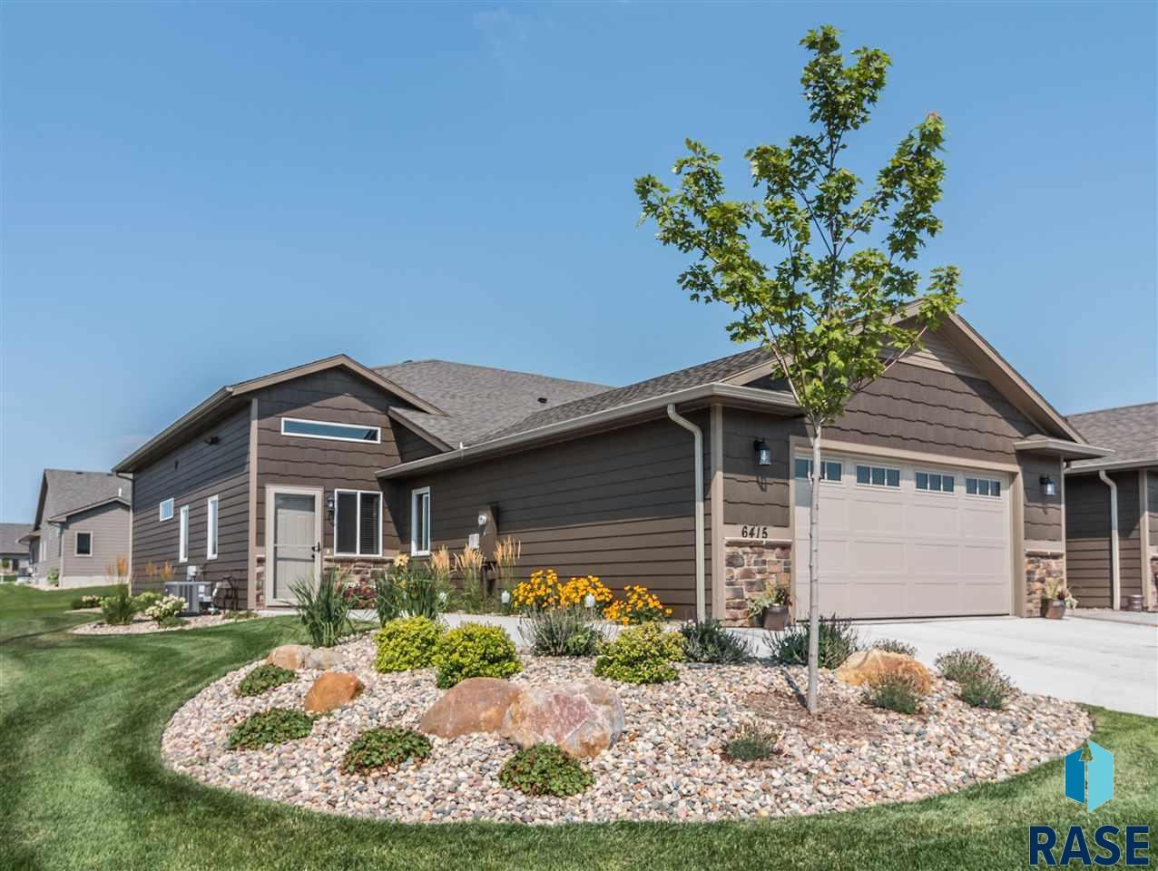 6415 Keller Cir, Sioux Falls, SD 57108