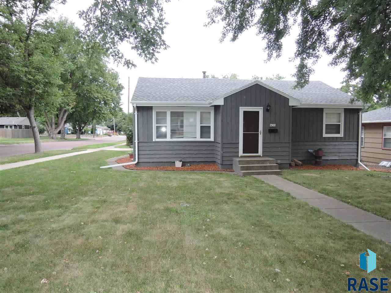 2900 S Prairie Ave, Sioux Falls, SD 57105