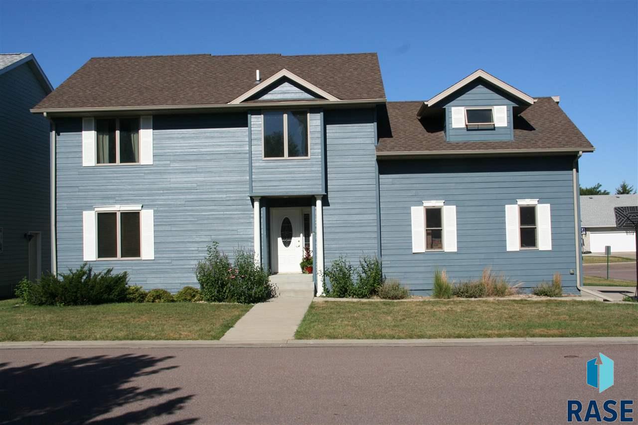 4909 S Kalen Pl, Sioux Falls, SD 57108