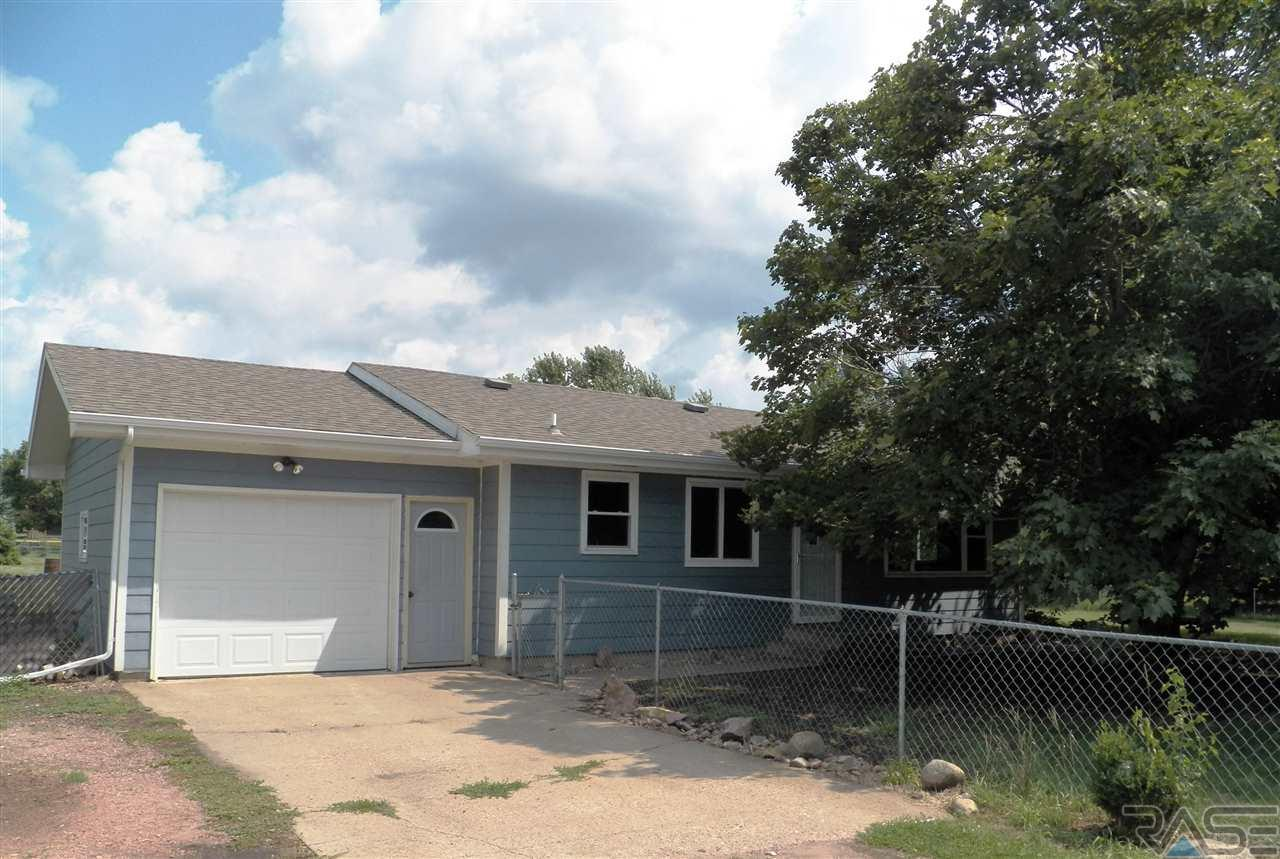 25558 475th Ave, Renner, SD 57055