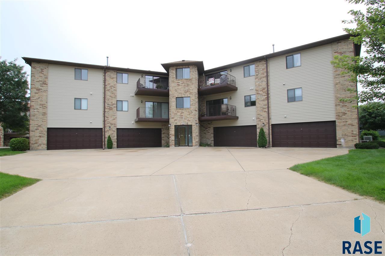 4605 W Custer Ln 304, Sioux Falls, SD 57106