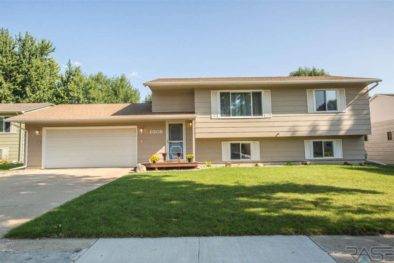 6508 W 52nd St, Sioux Falls, SD 57106