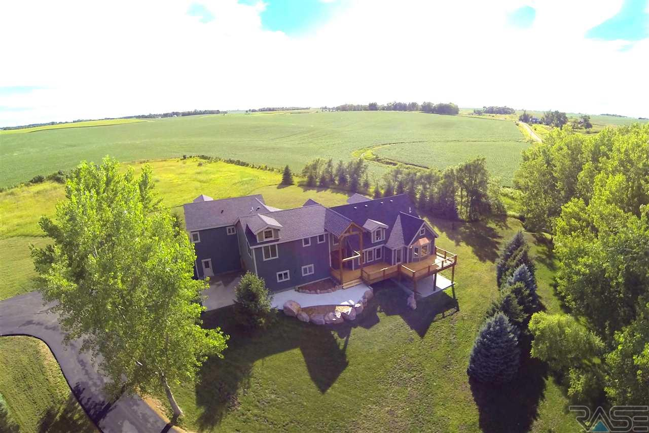 47331 Meadowland St, Baltic, SD 57003
