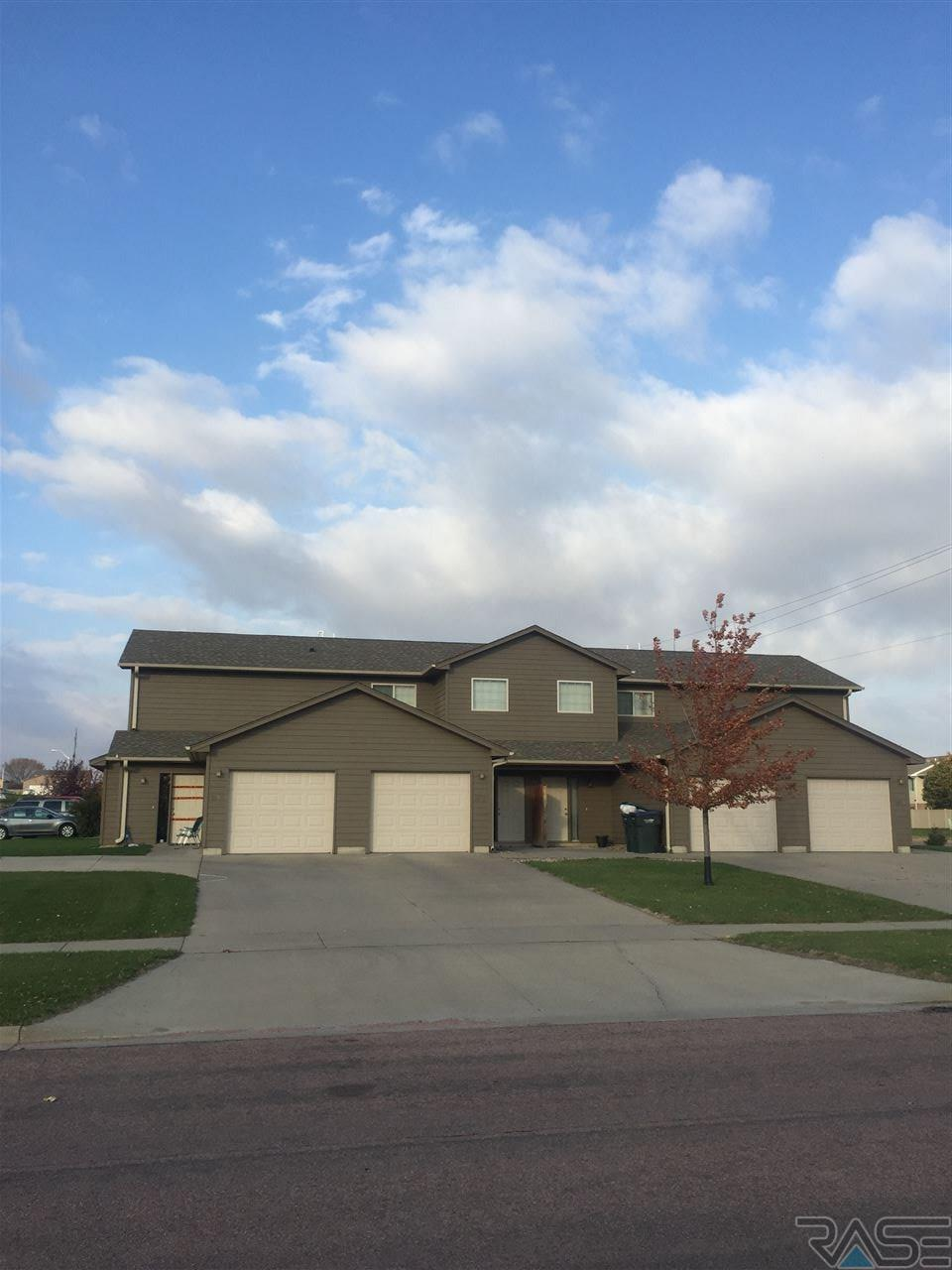 Property Detail for #21706652