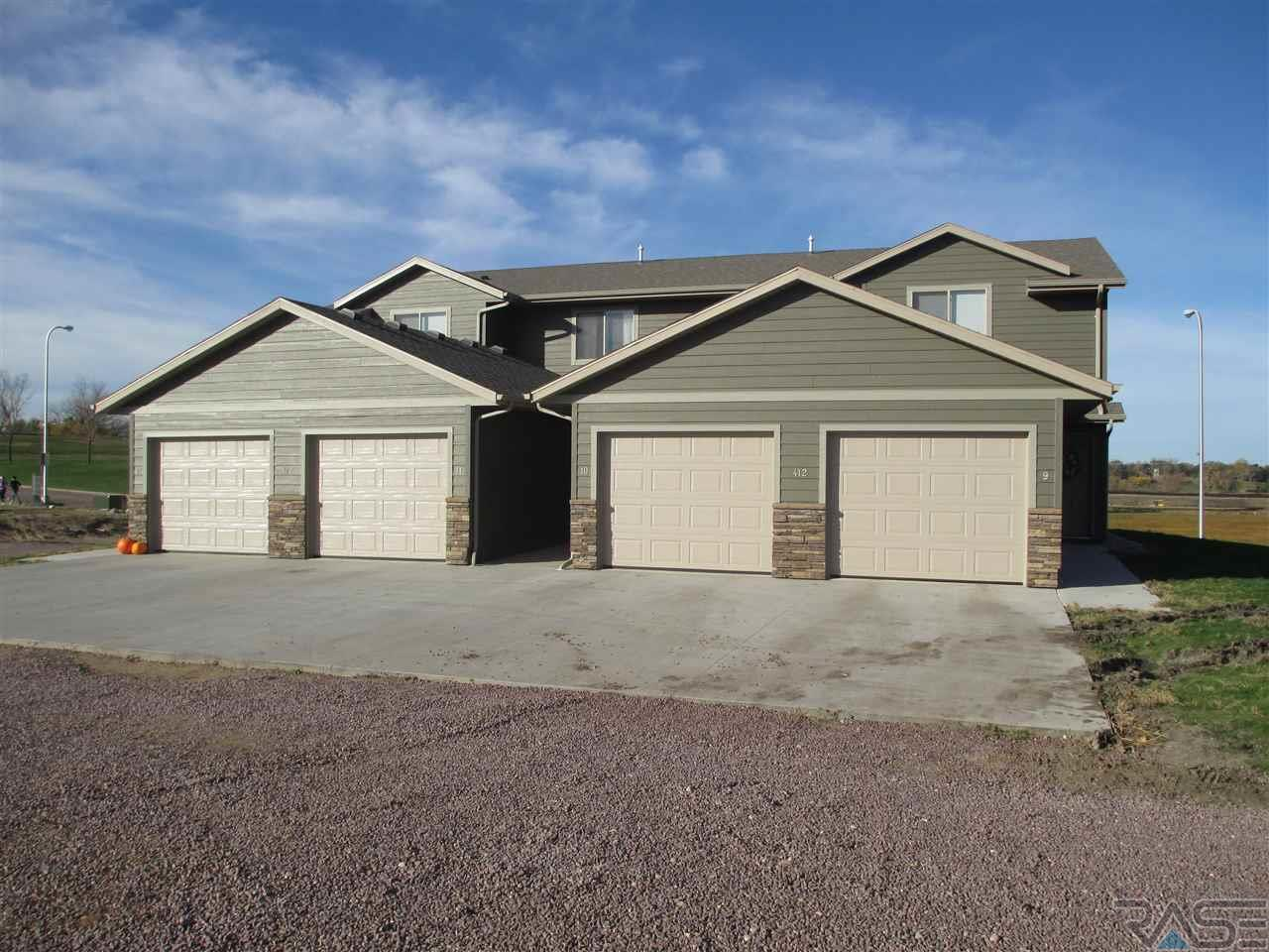 Property Detail for #21706916