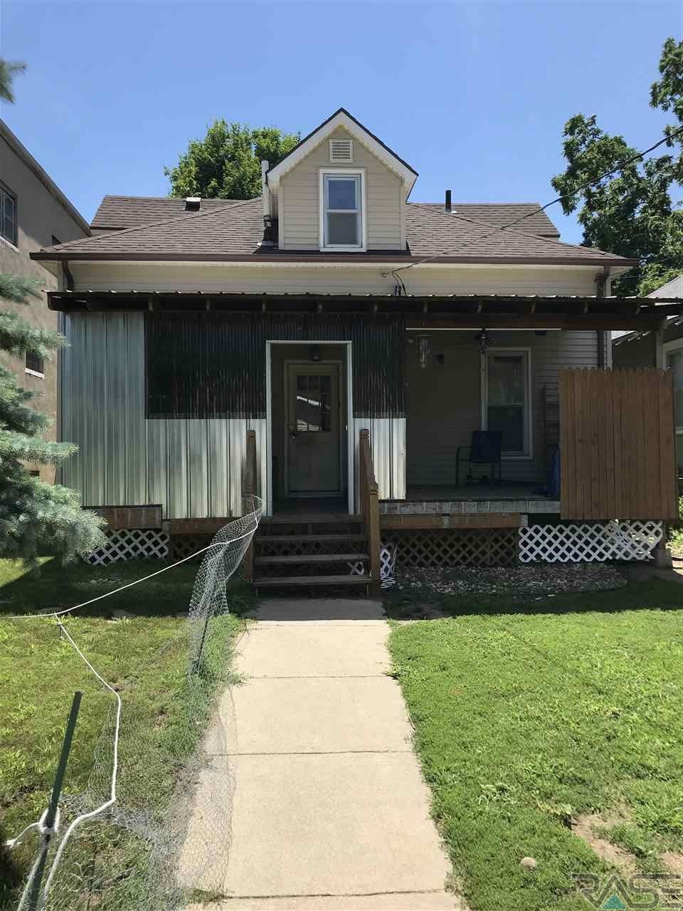 sd residential s property mls real sioux estate falls dubuque doors garage ave