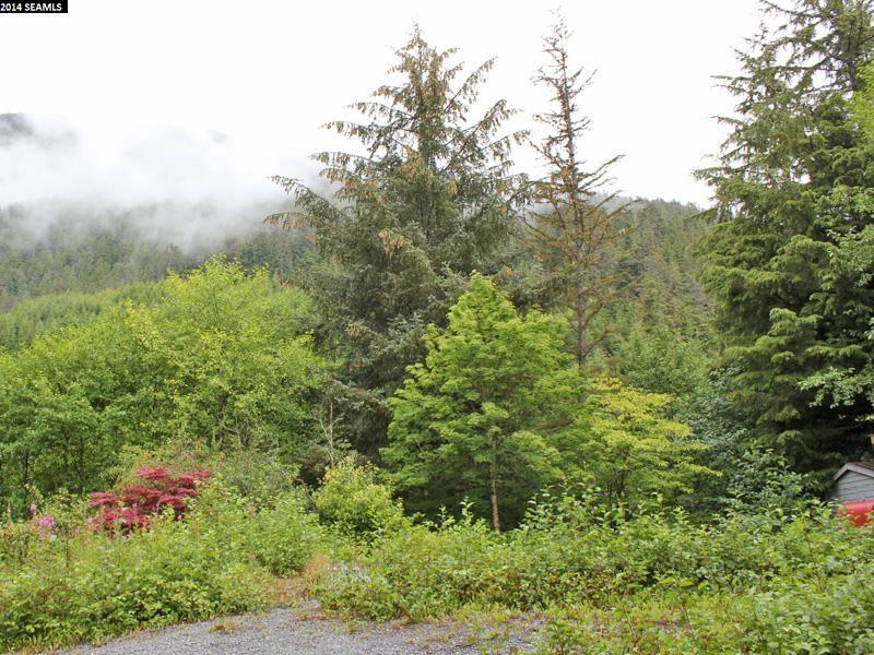 2002 Sawmill Creek Road, Sitka, AK 99835