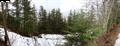 3012 Goodwin Road, Juneau, AK 99801