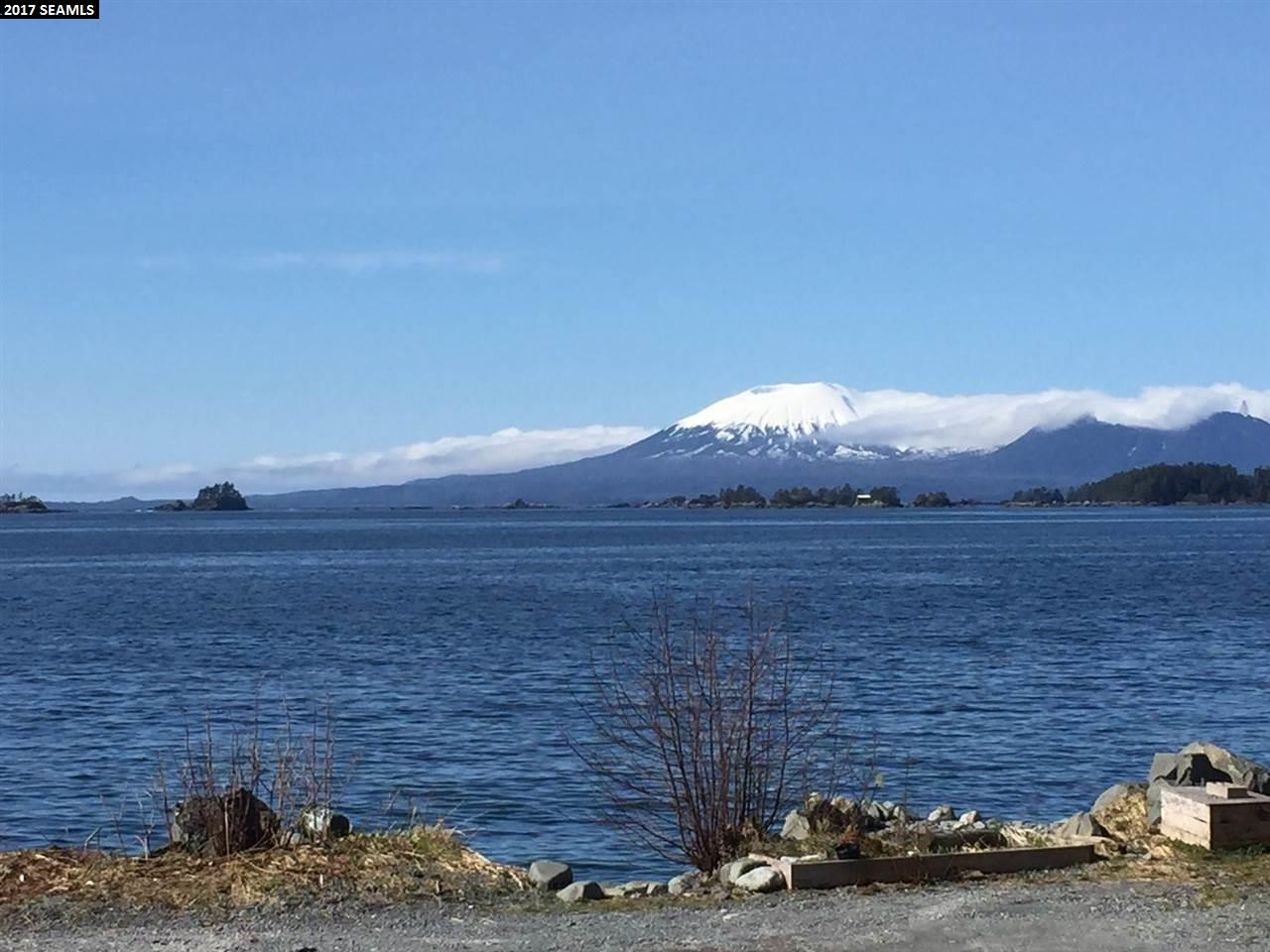 #8, 1709 Halibut Point Road, Sitka, AK 99835