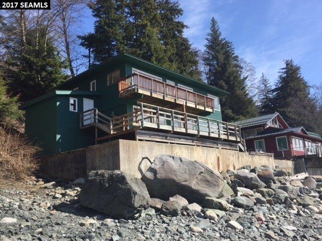 17125 Glacier Highway