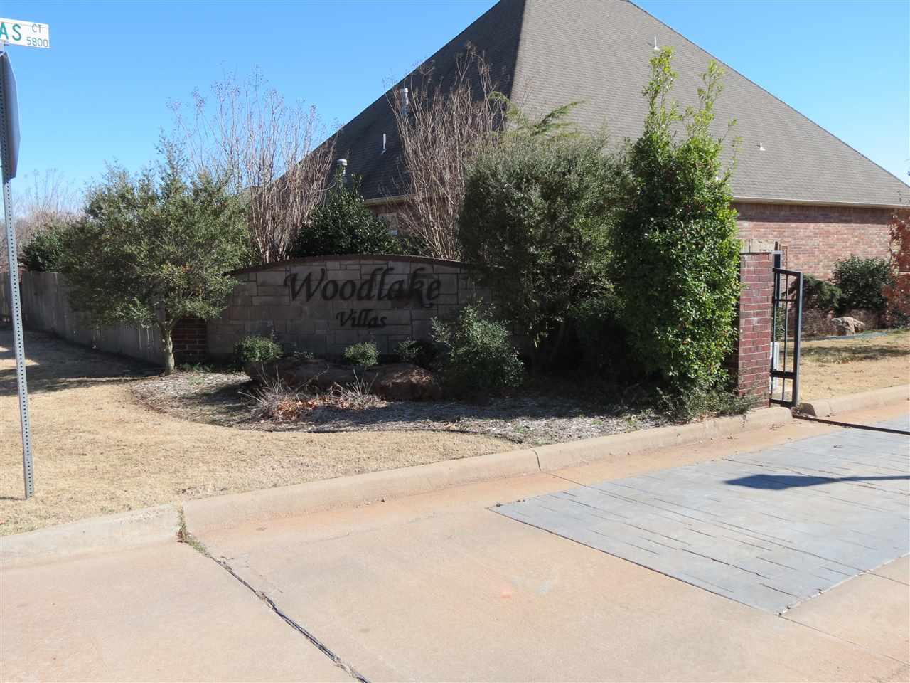 5722 W Villas Court, Stillwater, OK 74074