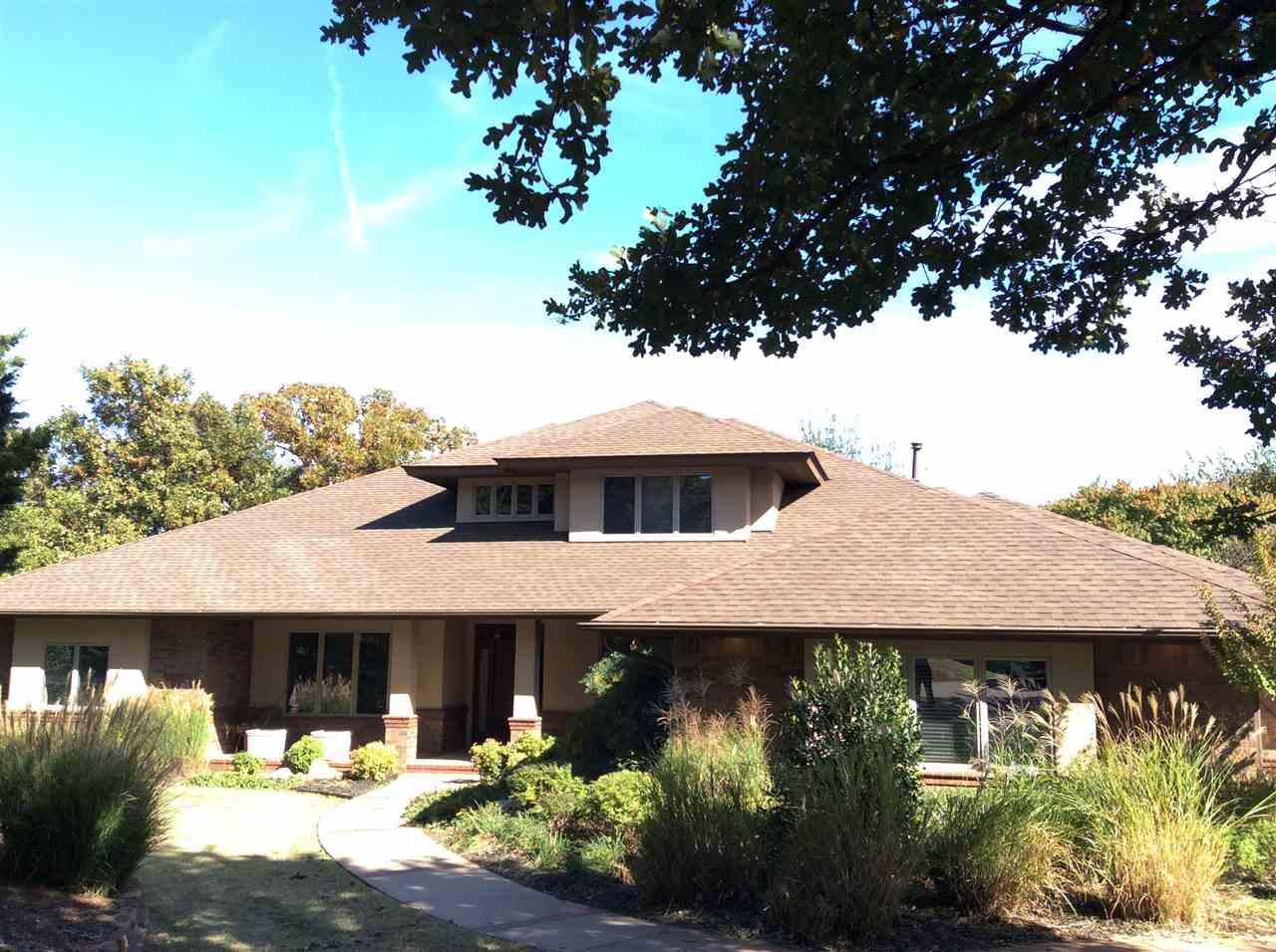 Residential for sale in stillwater oklahoma 114113 for Stillwater dream homes