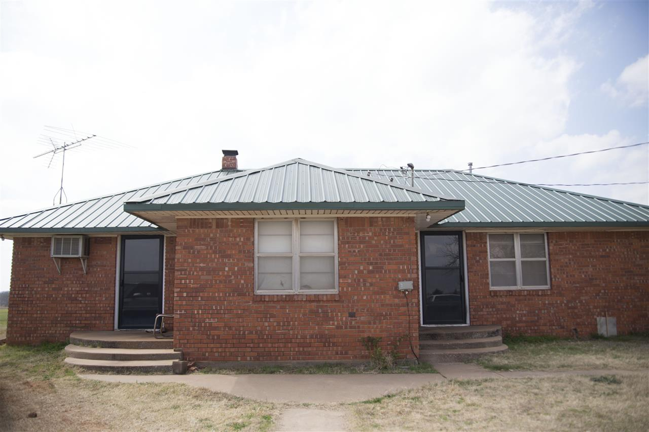 19901 County Road 260, Morrison, OK 73061