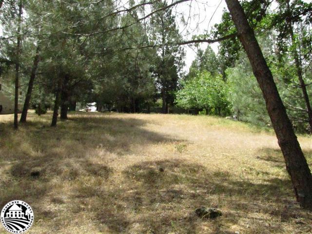 20701 Rock Canyon, Groveland, CA 95321