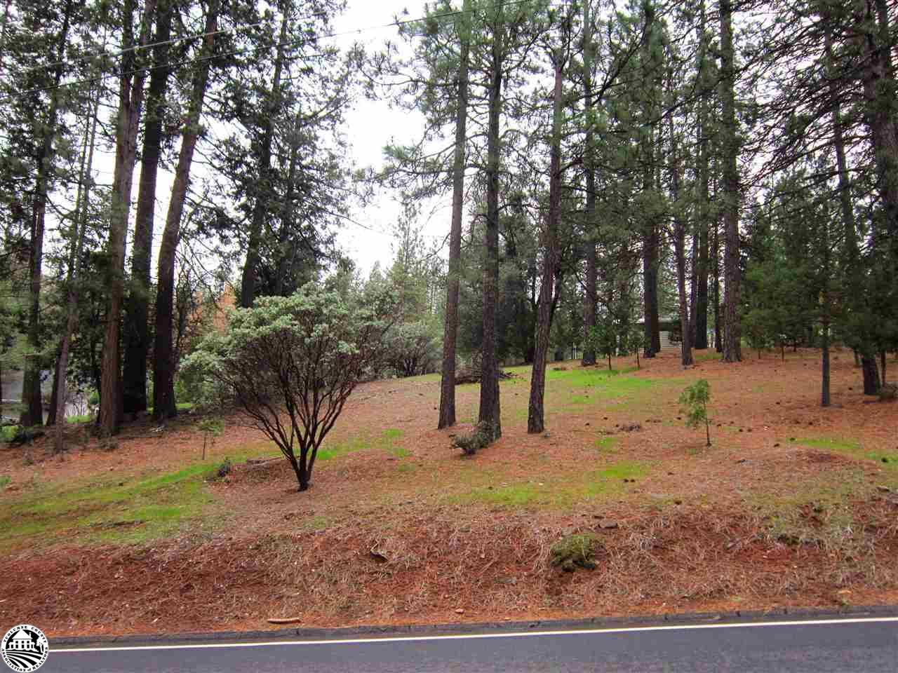 13-244 Pine Mountain Drive, Groveland, CA 95321