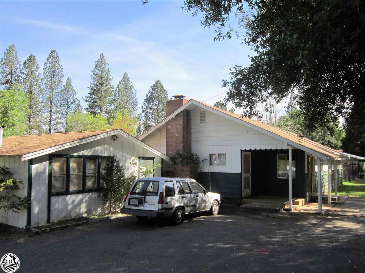 11985 BISORDI ST, GROVELAND, CA 95321
