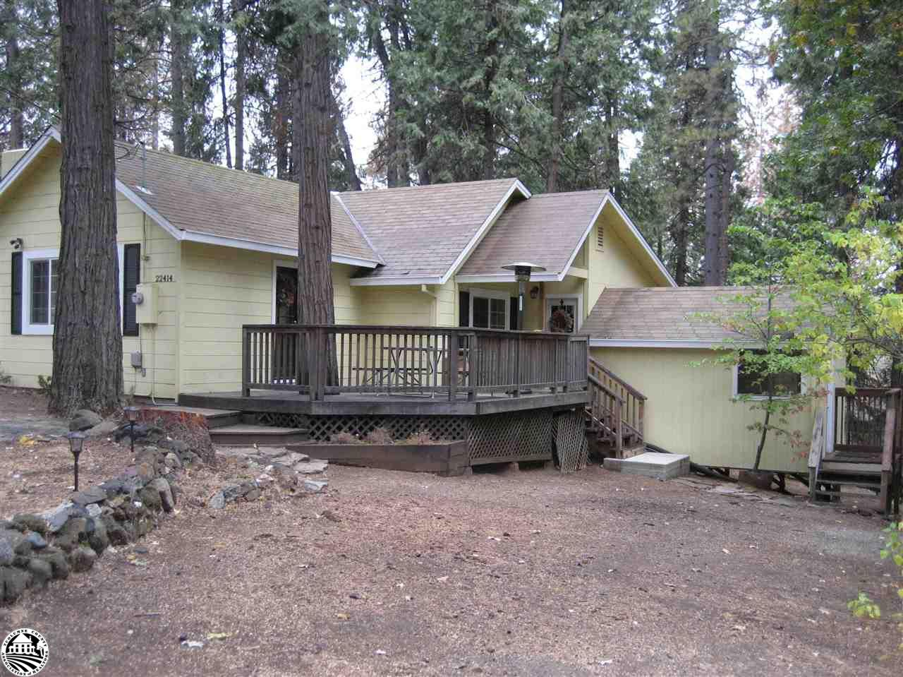 tuolumne county singles Come experience the tranquil lifestyle of tuolumne county and purchase this single level home privately located in the quiet community of tuolumne.