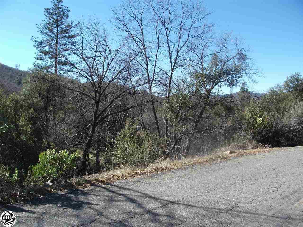 21264 Ridgeview, Sonora, CA 95370