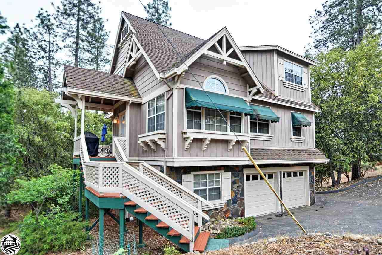 residential for sale in groveland california 20170100