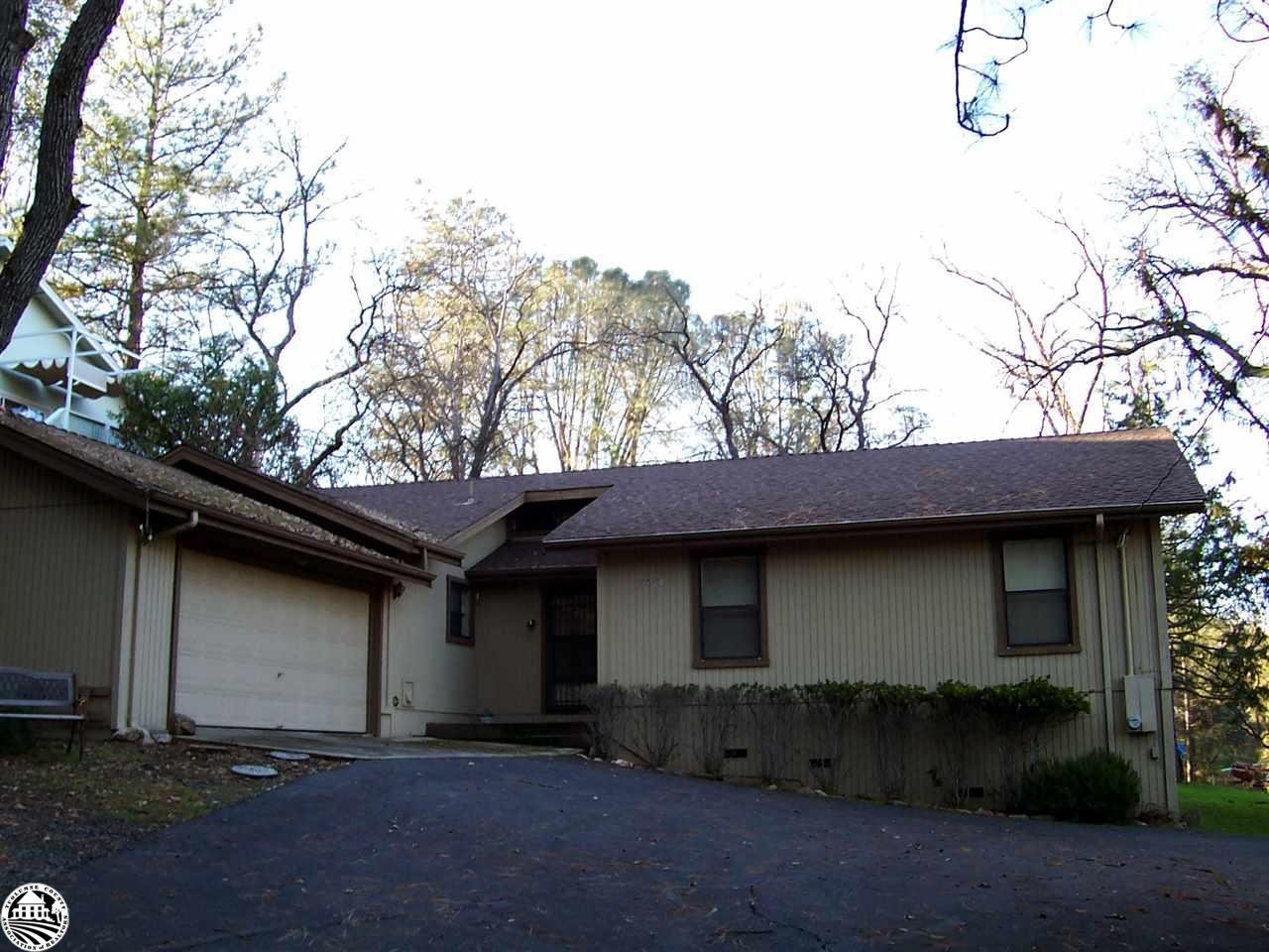 13048 Jackson Mill, Groveland, CA 95321