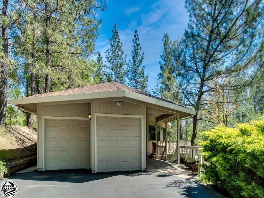 residential for sale in groveland california 20170120