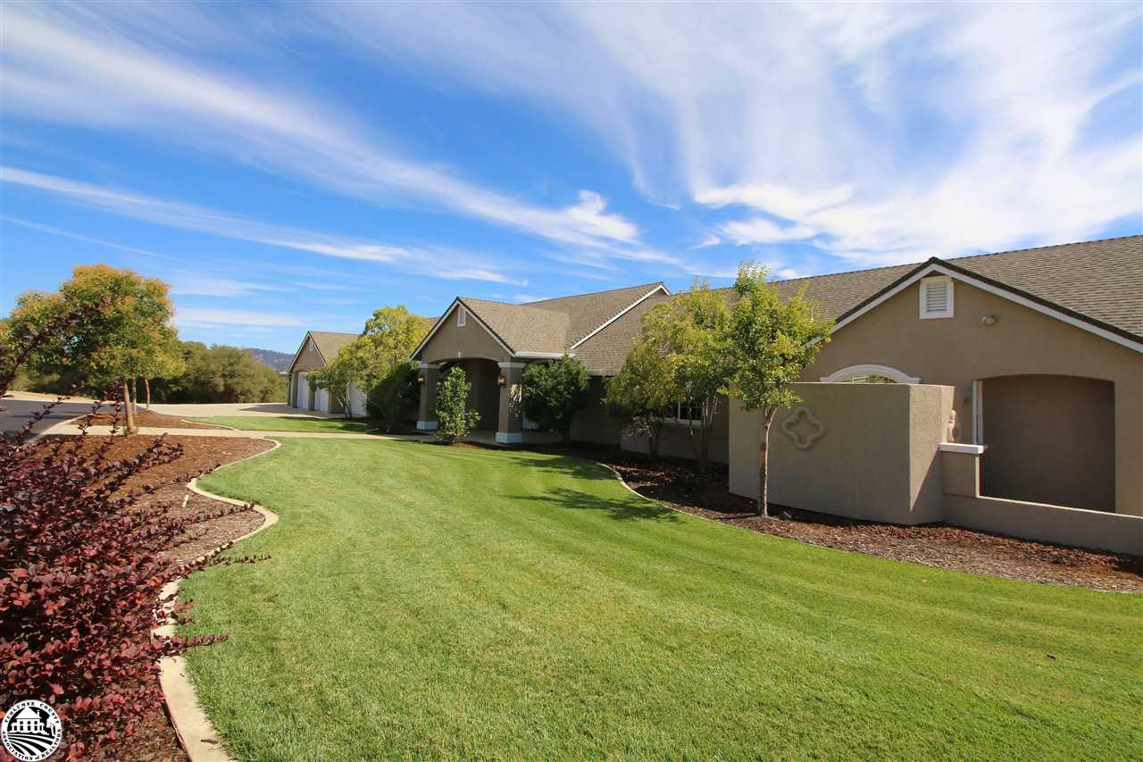 22425 Lakeview Heights, Sonora, CA 95370