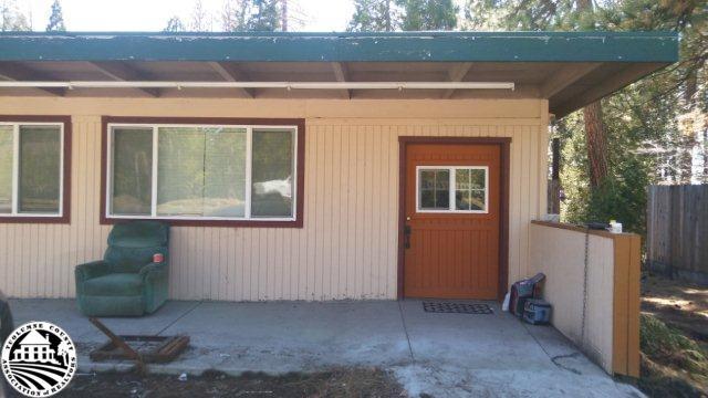 24895 Hwy 108, Sierra Village, CA 95346