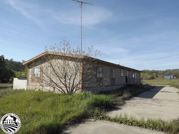 14411 Las Palmas Way, La Grange, CA 95329