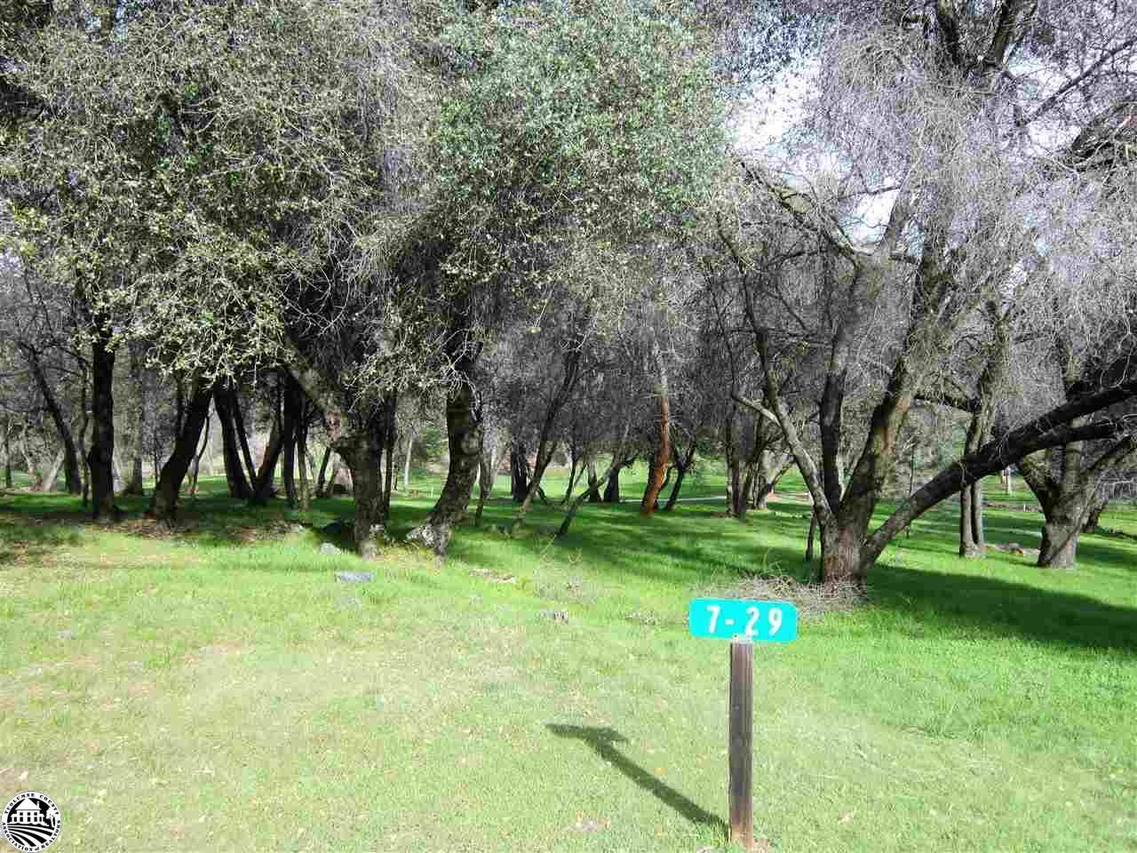 19241 FERRETTI RD, GROVELAND, CA 95321