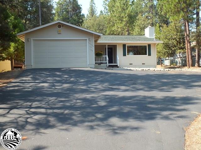 19959 Pine Mountain Drive, Groveland, CA 95321
