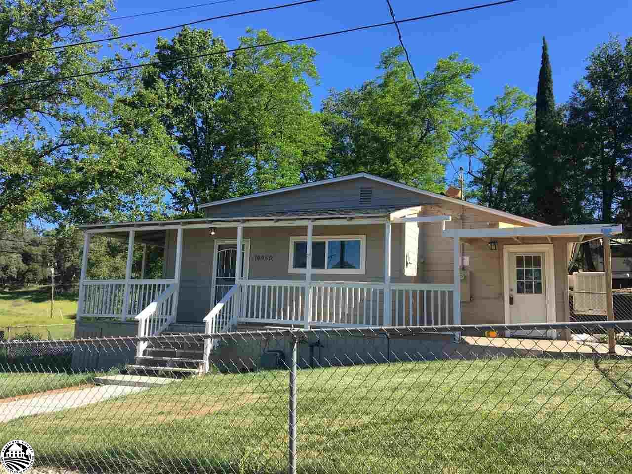 18965 Carter Street, Tuolumne, CA 95379