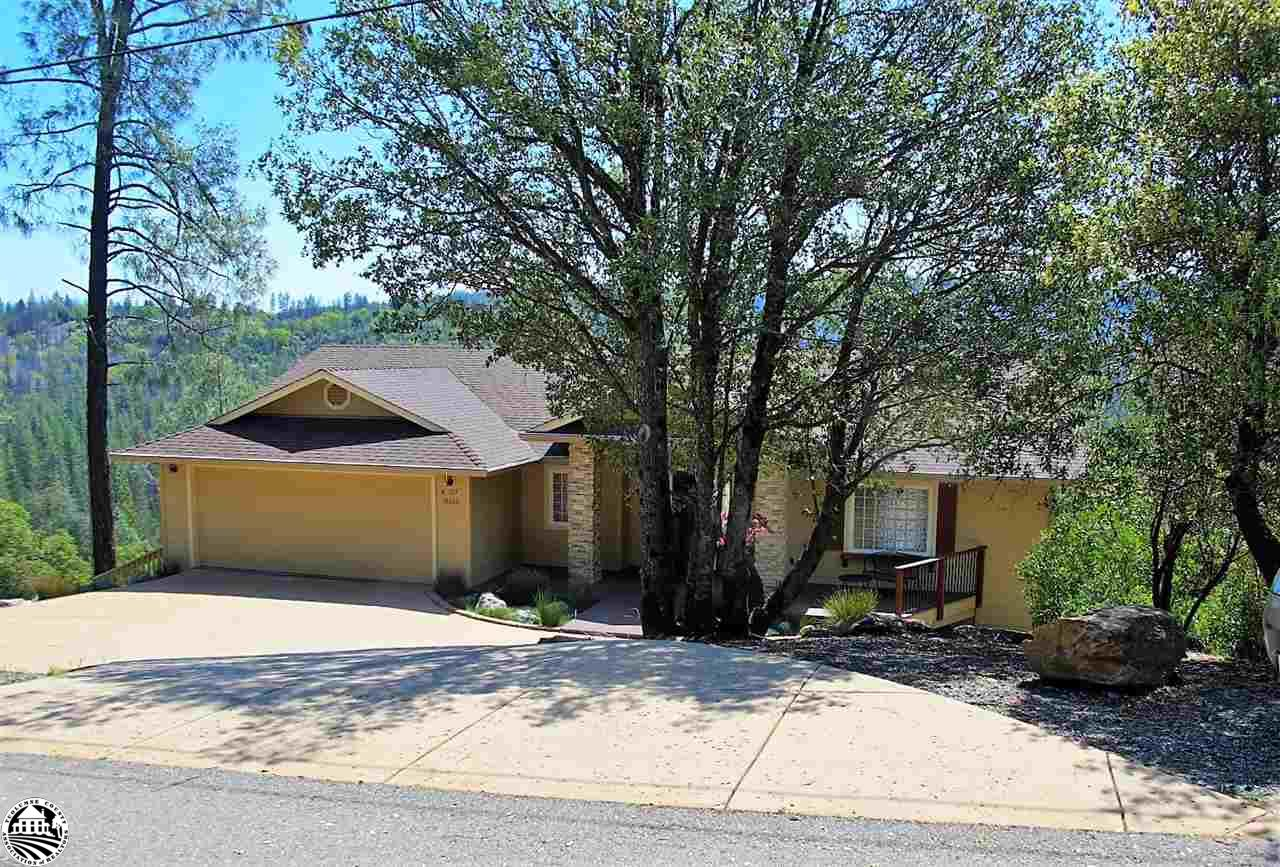 12060 Hillhurst Circle, Groveland, CA 95321