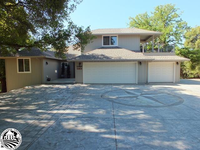 20885 Elderberry Way, Groveland, CA 95321