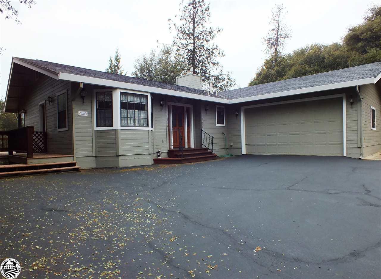 19625 Golden Rock Circle, Groveland, CA 95321
