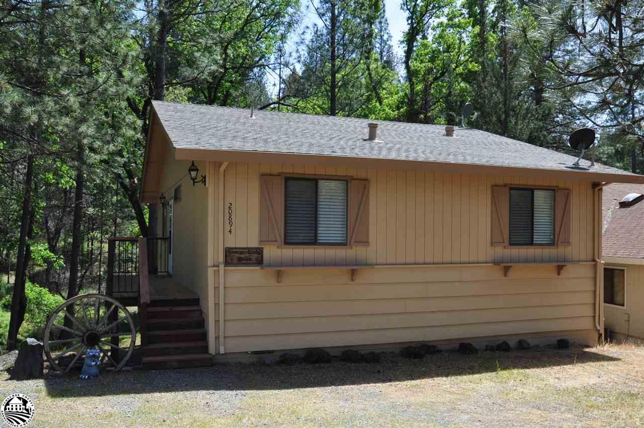 residential for sale in groveland california 20170809