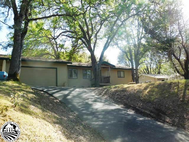 12850 Cresthaven Drive, Groveland, CA 95321
