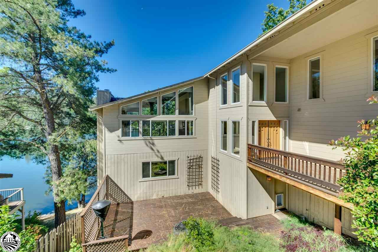 20320 Pine Mountain Drive, Groveland, CA 95321