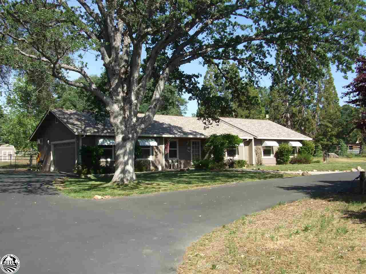 13334 Clements Road, Groveland, CA 95321