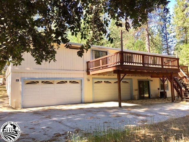 19751 Butler Way, Groveland, CA 95321
