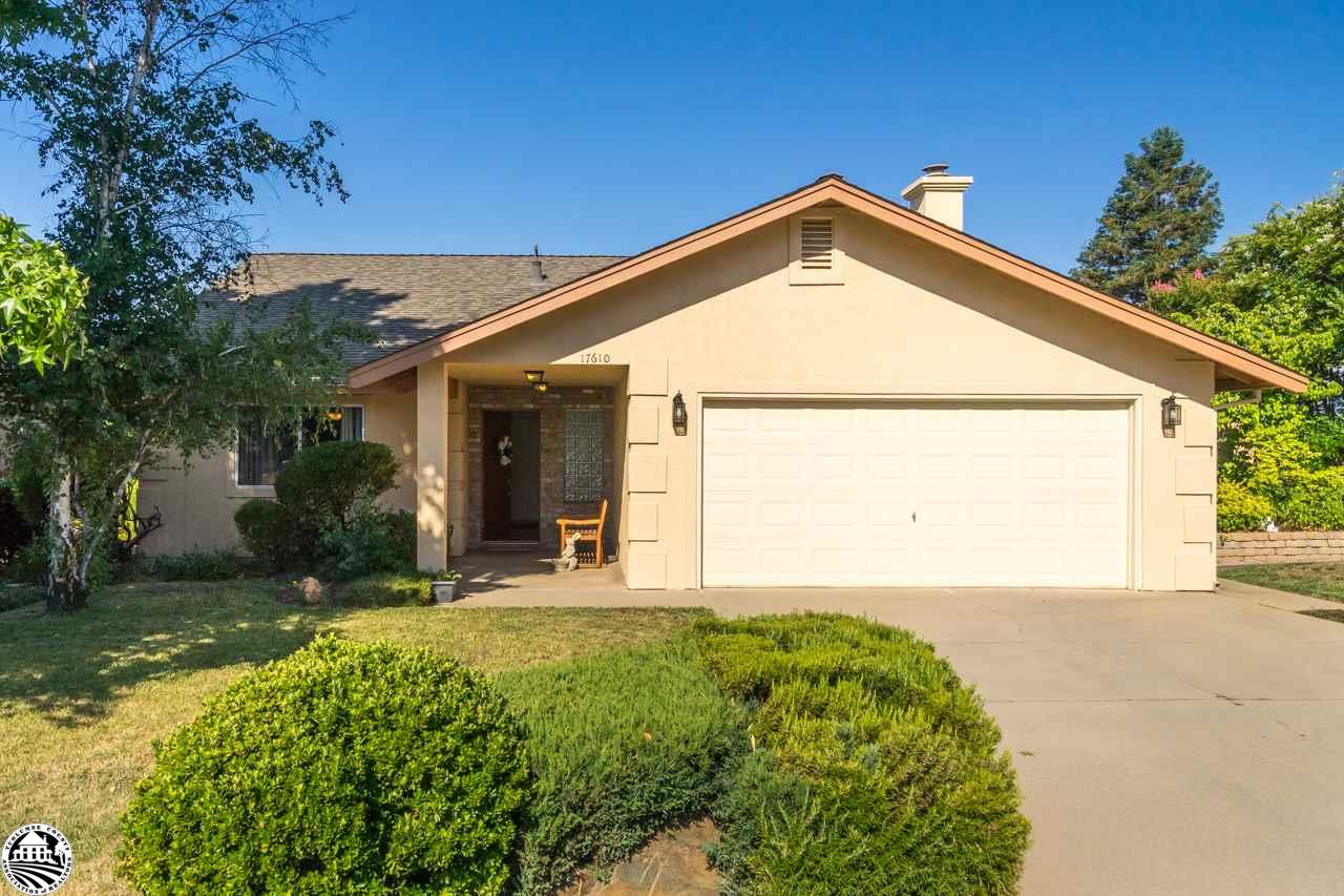 17610 Twin Oak, Jamestown, CA 95327