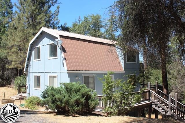 18540 Bairds Road, Groveland, CA 95321