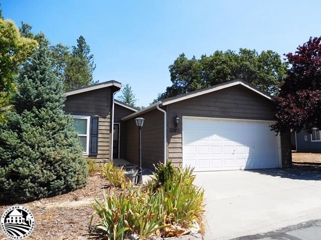 22855 Parkwood Dr, Groveland, CA 95321