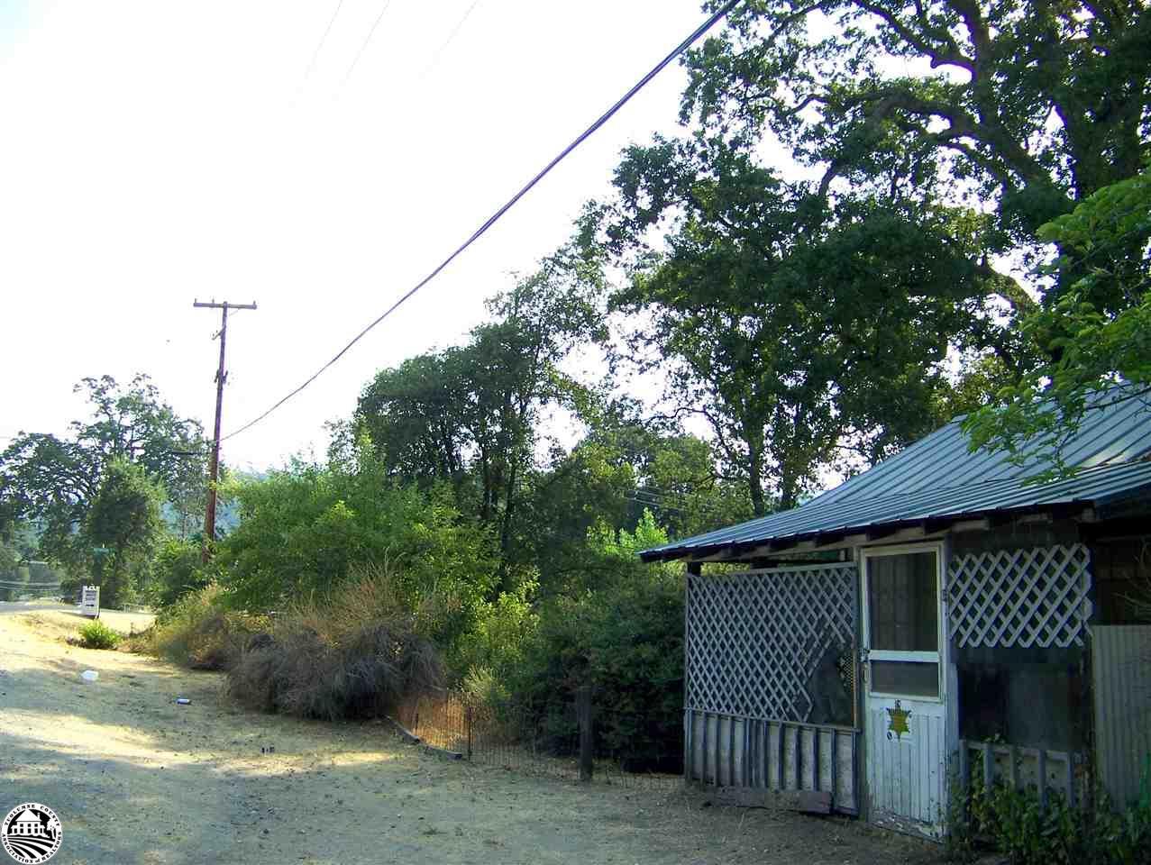 Property Photo 07