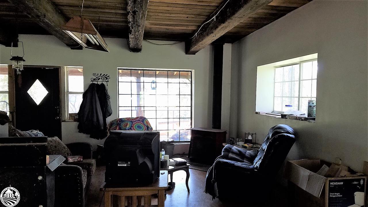 Property Photo 11