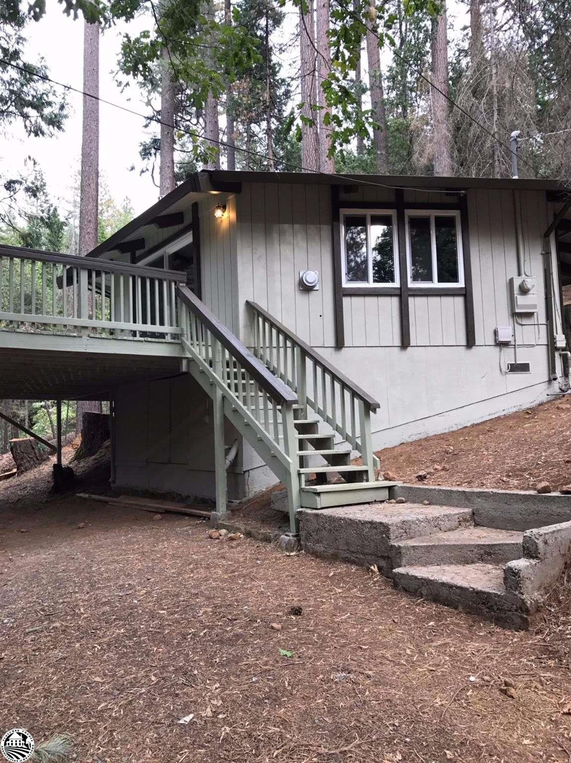 twain harte spanish girl personals Gold country vacation rentals - craigslist cl  (twain harte) pic map hide this posting restore restore this posting $155 favorite this post oct 2 sierra vacation house - with free access to private neighborhood lake $155 2br - 1500ft 2 - (twain.