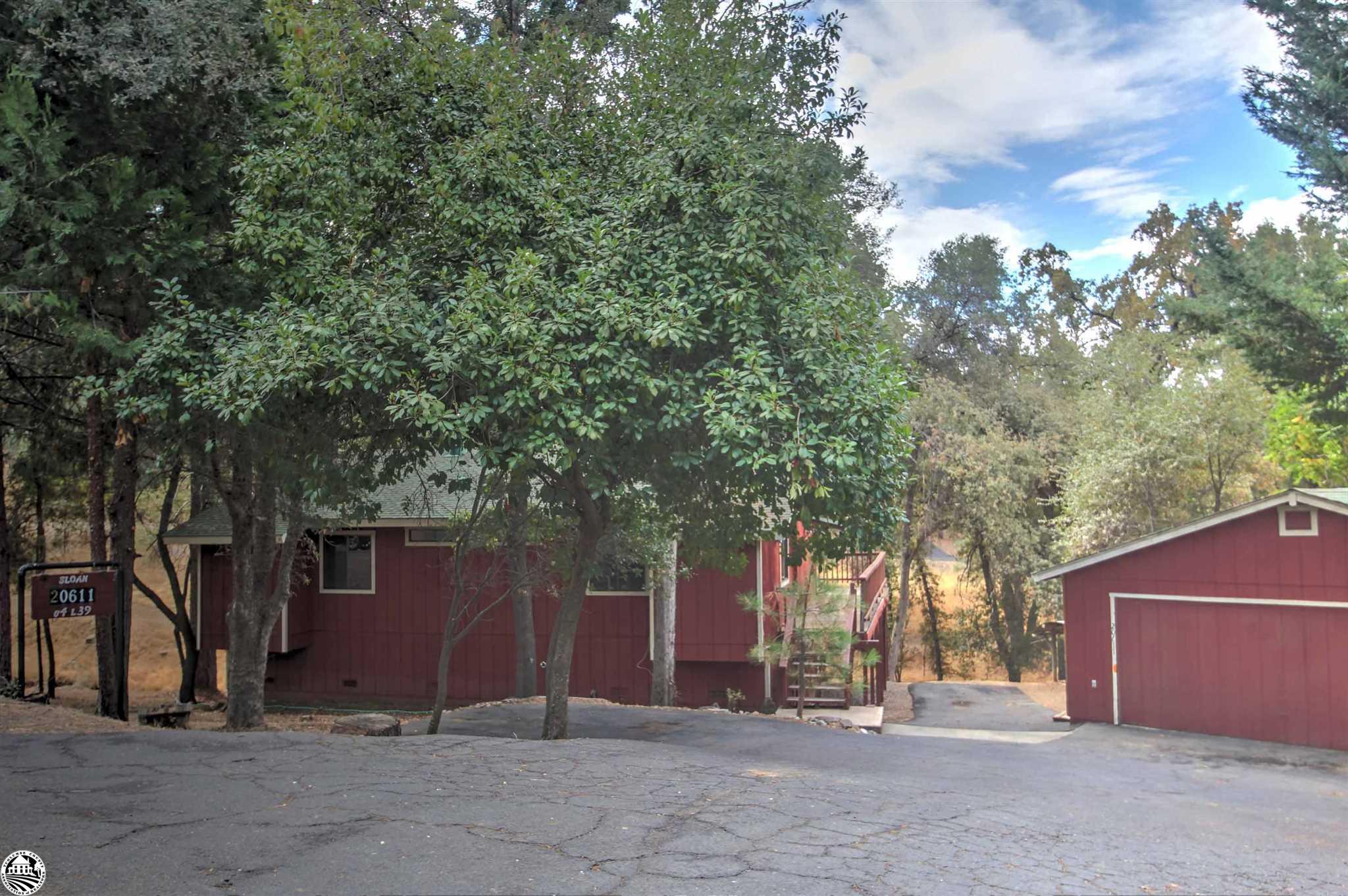 Property Photo 29